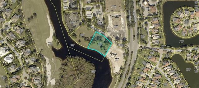 11960 Fairway Lakes Dr, Fort Myers, FL 33913