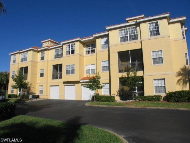 23680 Walden Center Dr 304, Estero, FL 34134