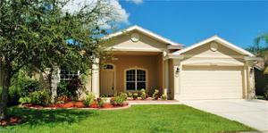 9506 Blue Stone Cir, Fort Myers, FL 33913