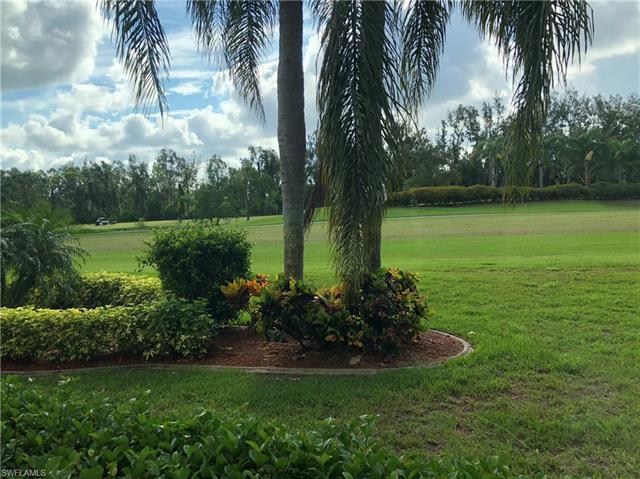 5890 Trailwinds Dr 514, Fort Myers, FL 33907
