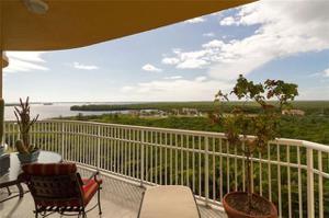 6081 Silver King Blvd 604, Cape Coral, FL 33914