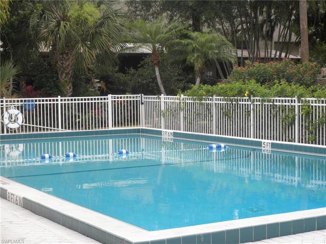 910 Vanderbilt Beach Rd 111w, Naples, FL 34108