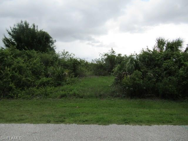 14395 Aurella Cir, Port Charlotte, FL 33981