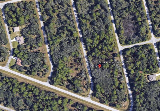 1346 Pocket Ter, Port Charlotte, FL 33953