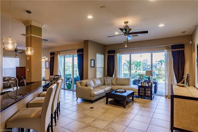 2624 Windwood Pl, Cape Coral, FL 33991
