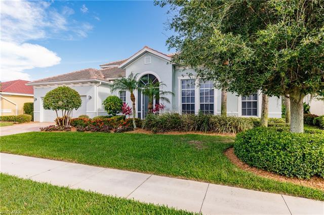 2624 Windwood Pl, Cape Coral, FL 33991