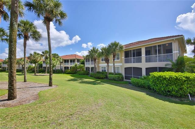 11066 Harbour Yacht Ct 201, Fort Myers, FL 33908
