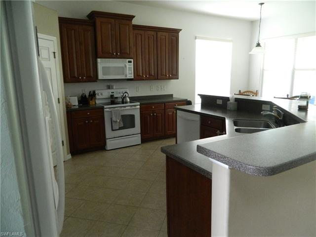 12575 Stone Tower Loop, Fort Myers, FL 33913