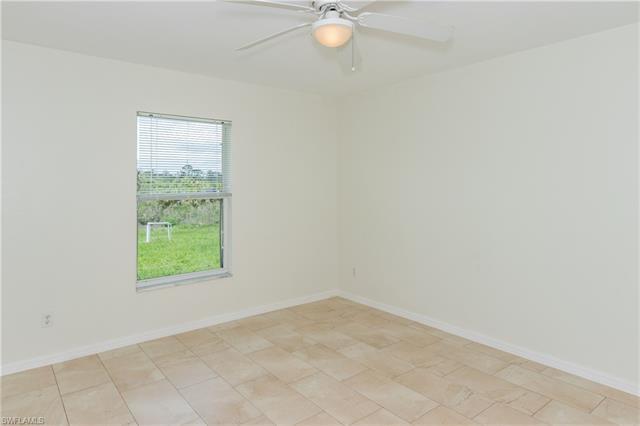 741 Alee St E, Lehigh Acres, FL 33974