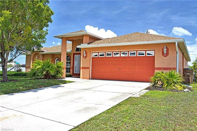 4114 Sw 8th Pl, Cape Coral, FL 33914
