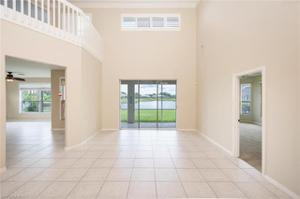 17471 Stepping Stone Dr, Fort Myers, FL 33967