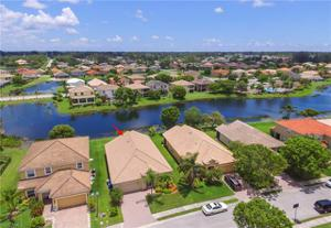 2120 Cape Heather Cir, Cape Coral, FL 33991