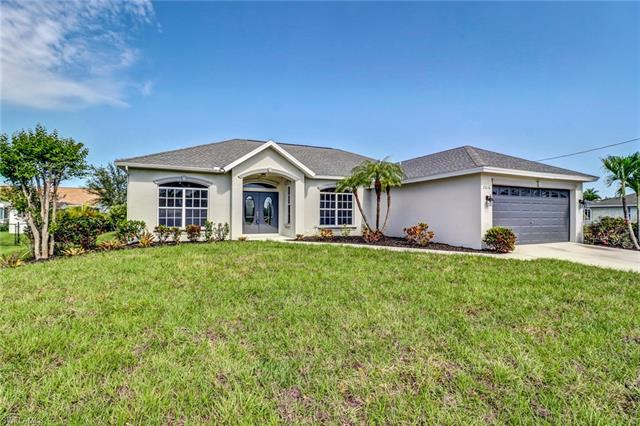 2616 Sw 29th Ave, Cape Coral, FL 33914