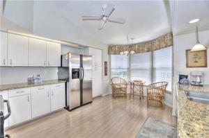 2030 Corona Del Sire Dr, North Fort Myers, FL 33917