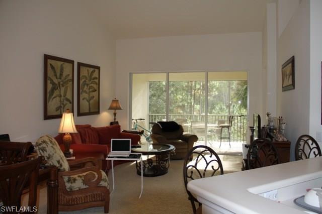 9667 Hemingway Ln 3108, Fort Myers, FL 33913