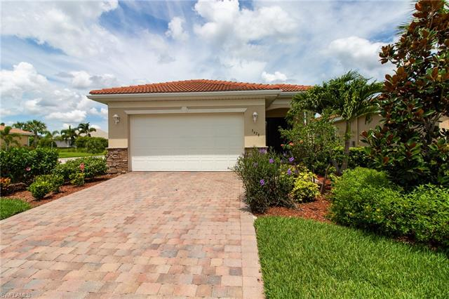 3479 Crosswater Dr, North Fort Myers, FL 33917
