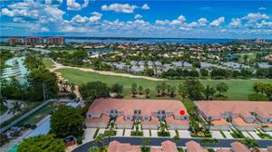 15060 Tamarind Cay Ct 801, Fort Myers, FL 33908