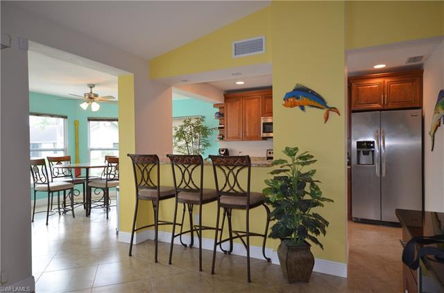 4913 Skyline Blvd, Cape Coral, FL 33914