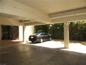 6100 Estero Blvd 4c, Fort Myers Beach, FL 33931