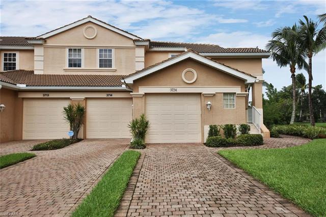 13831 Lake Mahogany Blvd 3714, Fort Myers, FL 33907