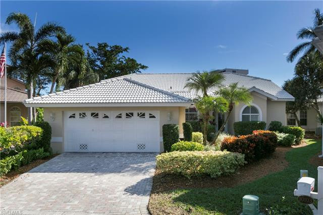 10103 Hatteras Ct, Fort Myers, FL 33919