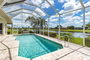 11872 Princess Grace Ct, Cape Coral, FL 33991
