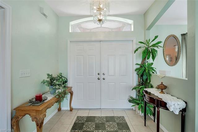 2218 Nw 9th Ave, Cape Coral, FL 33993