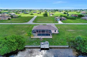 2218 Nw 9th Ave, Cape Coral, FL 33993