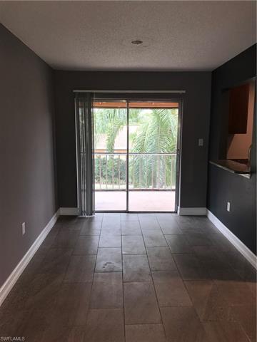 12660 Kenwood Ln C, Fort Myers, FL 33907