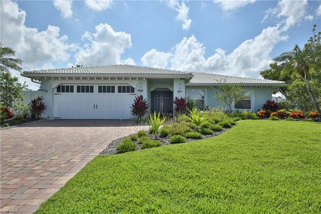 5464 Beaujolais Ln, Fort Myers, FL 33919