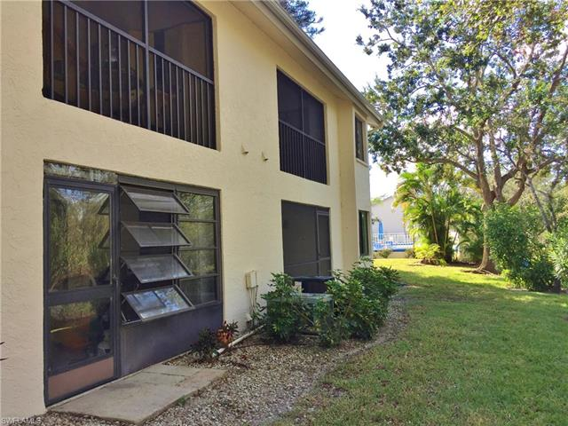 12561 Cold Stream Dr 602, Fort Myers, FL 33912