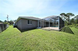 840 Bell Blvd S, Lehigh Acres, FL 33974