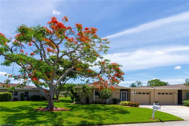 5549 Trellis Ln, Fort Myers, FL 33919