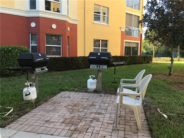 11021 Gulf Reflections Dr B307, Fort Myers, FL 33908