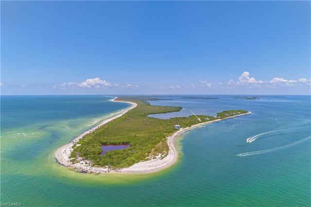 11000 Pejuan Shores On Cayo Costa, Cayo Costa, FL 33924