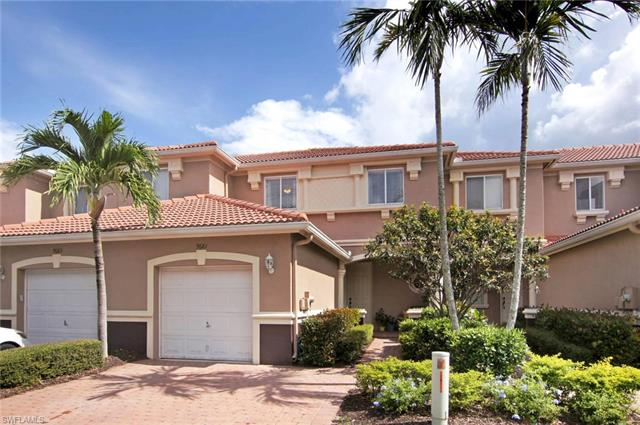 9681 Roundstone Cir, Fort Myers, FL 33967