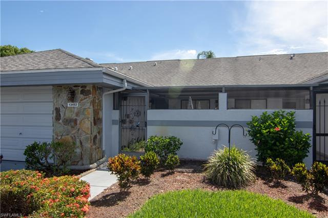 13452 Onion Creek Ct, Fort Myers, FL 33912