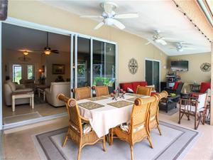 4226 Sw 14th Pl, Cape Coral, FL 33914