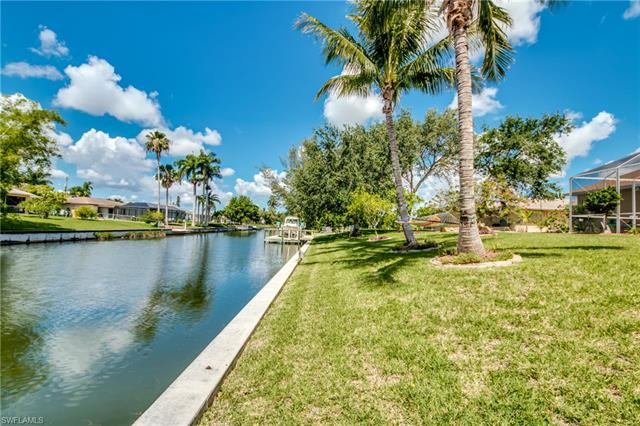 228 Se 29th St, Cape Coral, FL 33904