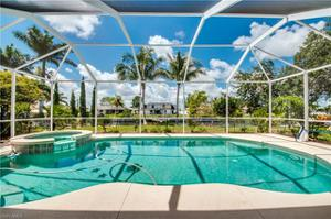 228 Se 29th St, Cape Coral, FL 33904