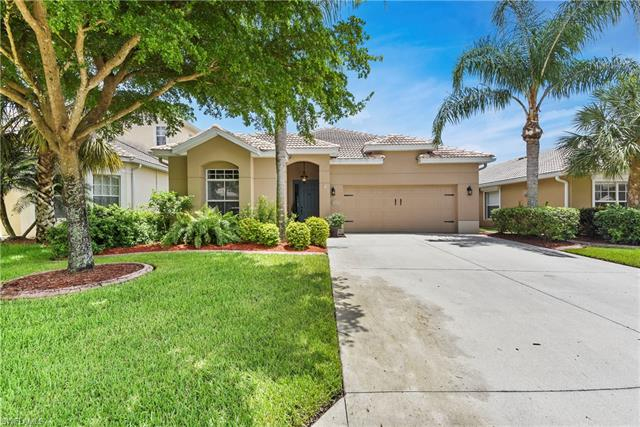 12468 Jewel Stone Ln, Fort Myers, FL 33913
