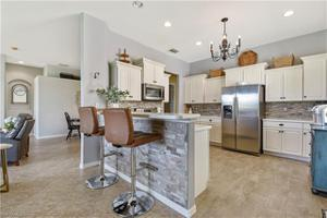 12468 Jewel Stone Ln, Fort Myers, FL 33913