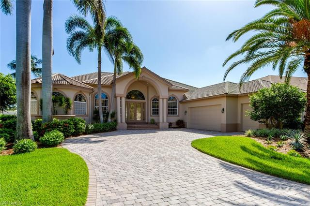 14551 Headwater Bay Ln, Fort Myers, FL 33908
