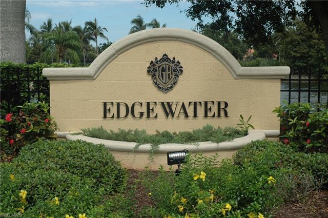 14551 Headwater Bay Ln, Fort Myers, FL 33908