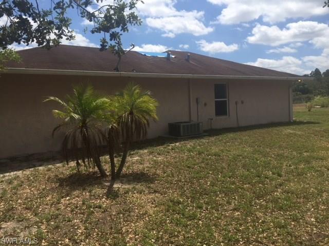 472 Avenida Del Sur, Clewiston, FL 33440