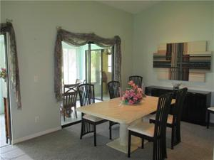 13425 Tall Grass Ct, Fort Myers, FL 33912