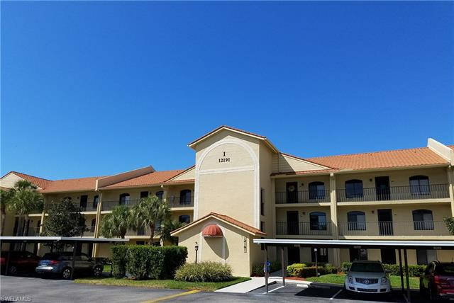 12191 Kelly Sands Way 1518, Fort Myers, FL 33908