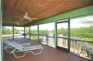 280 Seminole Way, Fort Myers Beach, FL 33931