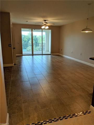 11021 Gulf Reflections Dr 302, Fort Myers, FL 33908
