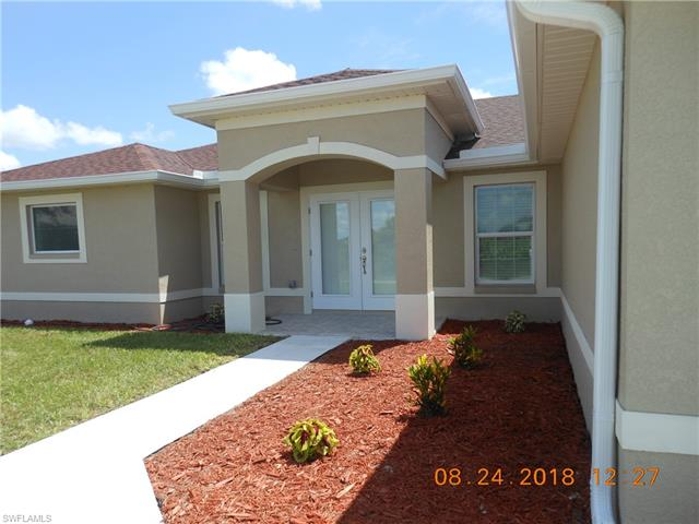 710 Magnolia Ave, Lehigh Acres, FL 33972
